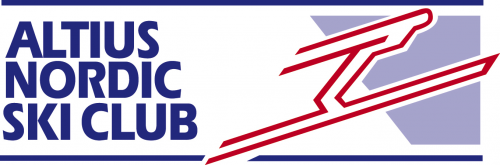 Altius Nordic Ski Club powered by Uplifter